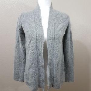 Zara Soft Knit Cardigan